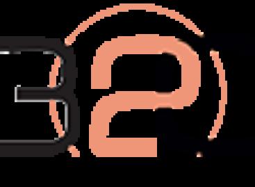 B2C, le douzième certificateur
