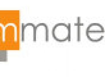 Immatech vise 10 concessionnaires « opérateurs perméabilité à l'air » fin 2012