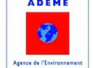 Observatoire du DPE : les réponses pratiques de l'Ademe aux questions de diagnostiqueurs