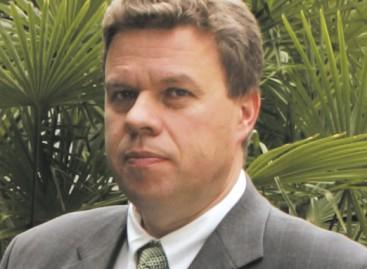 « Le DPE doit être modernisé » (Stéphane Prouzeau)