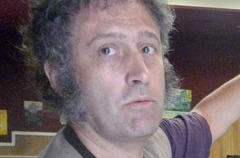 « De l'urgence amiantine : pourquoi j'écris au Premier ministre ? » (Luc Baillet)