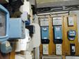 Electricité et amiante, deux normes et deux arrêtés attendus cet été