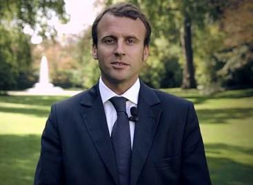 Non à la re-certification à répétition, Emmanuel Macron répond