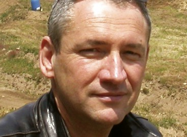 « Des conditions pour prévenir la sinistralité » (Pascal Martinet)