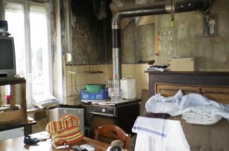 La Fondation Abbé Pierre veut utiliser le DPE comme critère de décence du logement