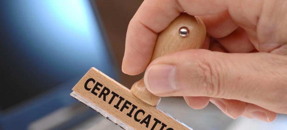 Certification amiante : pour s'y retrouver (un peu) dans l'actuelle confusion