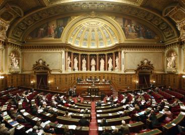Avant-travaux : la loi El Khomri examinée au Sénat
