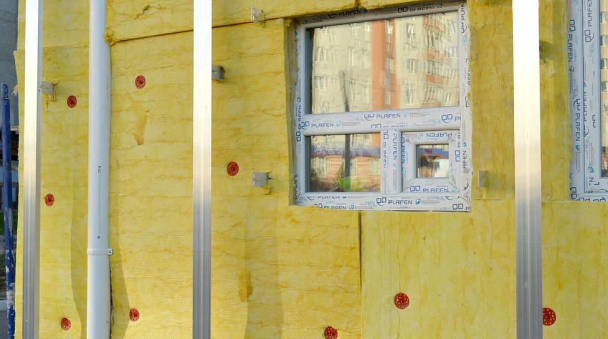 """La Fidi propose de mettre """"la force de frappe"""" des diagnostiqueurs au service d'une meilleure rénovation énergétique"""