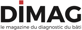 Diagnostic maison et appart du web