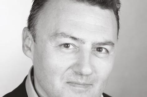 Mérule, notaire et devoir de conseil (Me Damien Jost)