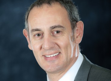 Diagnostics location : «Une véritable mutation devra s'opérer dans les entreprises» (Guillaume Exbrayat)
