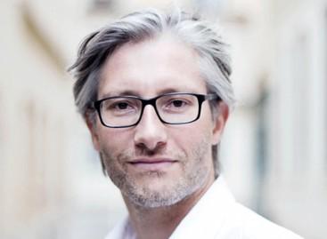 """Diagnostics location : """"l'obligation de diagnostics suggère une obligation de travaux"""" (Stéphane Pavlovic)"""