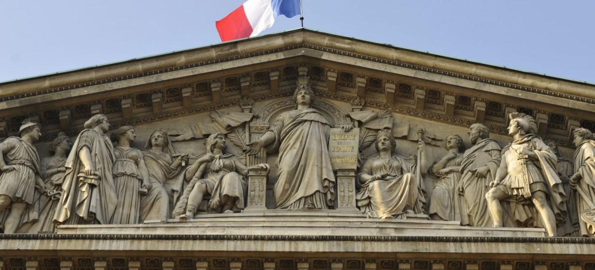 Des députés demandent la révision de la loi Fauchon