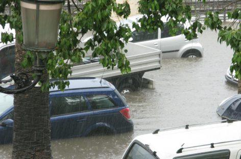 ERNMT: deux nouveaux arrêtés de catastrophe naturelle
