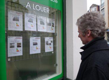 La conjoncture immobilière selon les Notaires de France