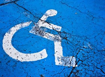 L'Etat veut rendre tous ses bâtiments accessibles sous cinq ans