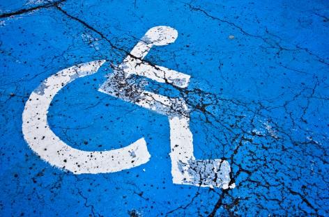 Accessibilité : le Conseil d'Etat supprime un motif de dérogation