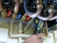 Les diagnostics locatifs gaz et électricité débarquent !