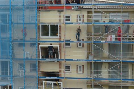 Financement de la rénovation: le Plan bâtiment à la recherche de « nouvelles dynamiques »