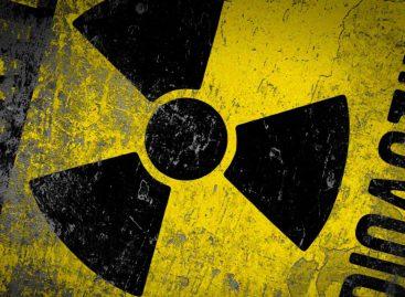 Un projet d'ordonnance prévoit une information risque radon