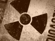 Une cartographie pour mieux connaître le potentiel radon en France