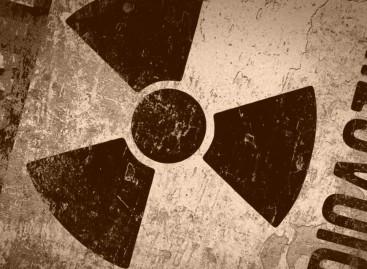 Radon: surveillance dosimétrique dans les locaux de travail des zones concernées