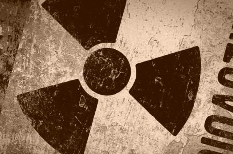 Radon: un sénateur relance le débat sur l'obligation de diagnostic