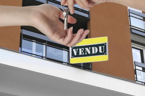 Un Français sur deux a fait évoluer son projet immobilier avec la Covid