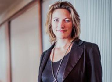 Responsabilité des diagnostiqueurs immobiliers (Marie Letourmy)