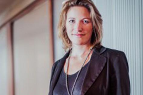 Le diagnostiqueur doit réparer tous les préjudices subis par l'acquéreur  (Marie Letourmy)