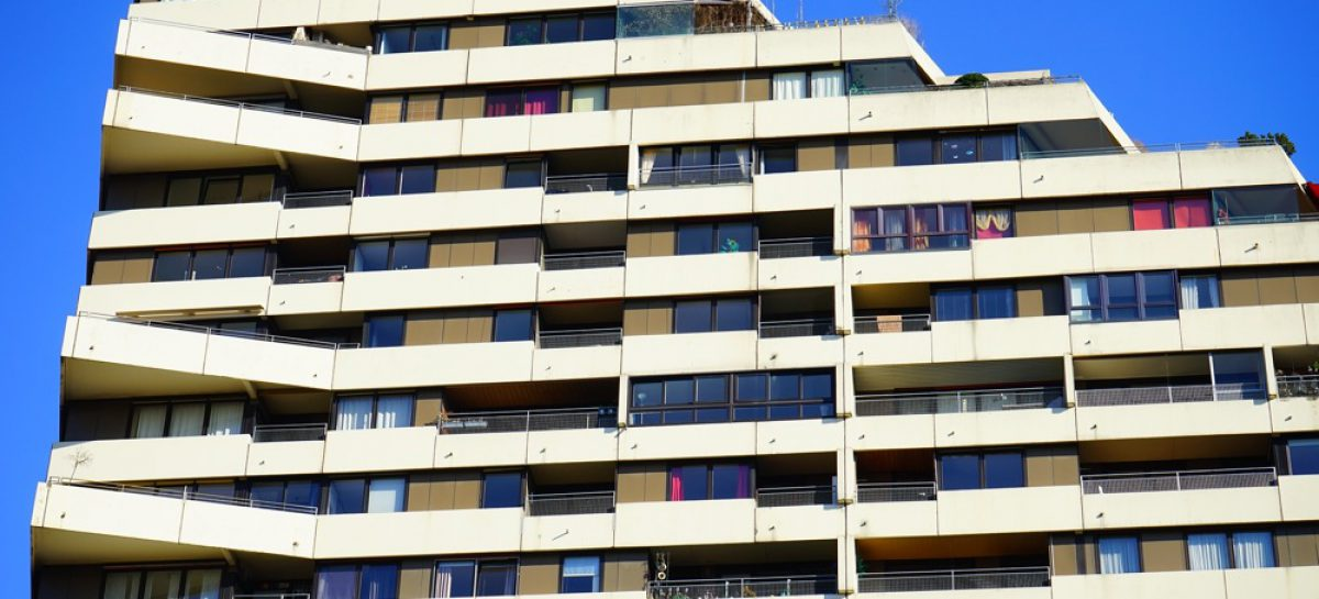 """Le carnet numérique du logement revient sous la forme du """"carnet d'information du logement"""""""