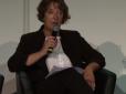 Amiante: le ministère du Travail annonce sa feuille de route (Sylvie Lesterpt)
