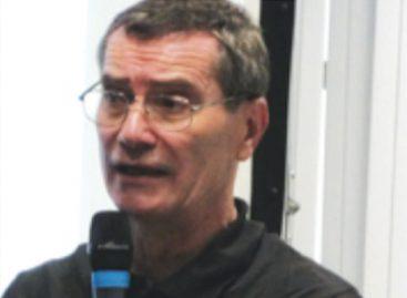 """20 ans d'amiante : """"un principe de précaution déraisonnable"""" (Charles Ducrocq)"""