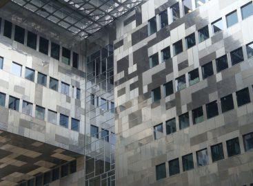 Un sénateur propose de supprimer le DPE neuf des bâtiments publics