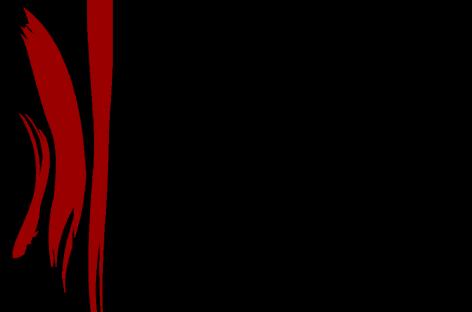 Sonelo: inscription renouvelée au RNCP