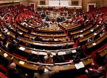 Dématérialisation: une députée réclame plus de précision sur la réalisation des états des lieux