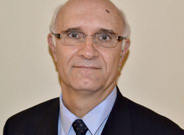 « Améliorer le dialogue opérateur-donneur d'ordre » (Daniel Ferrand)