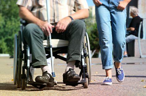 Diagnostic accessibilité : la DGCCRF met en garde contre les arnaques