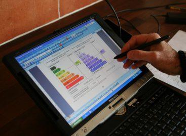 DPE: actualisation du contenu en CO2 des réseaux de chaleur et de froid