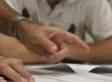 DPE et amiante : la CFDI interroge le ministère sur le contenu des formations obligatoires