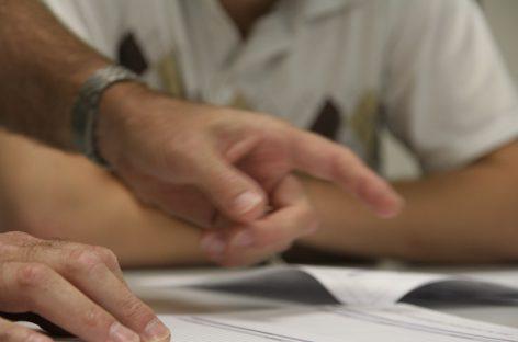 Nouvelle certification: la Chambre des diagnostiqueurs Fnaim demande le report du dispositif au 1er janvier 2020