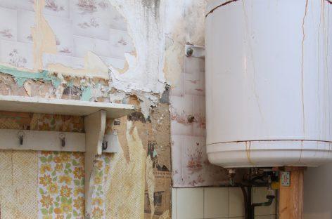 Diagnostics « La Poste », accompagnement Engie… 12 programmes de lutte contre la précarité énergétique validés