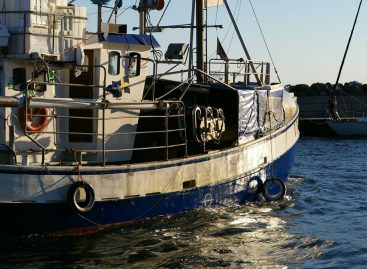 Le repérage amiante étendu à tous les navires