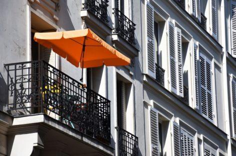 DTG élargi à tous les immeubles de plus de 15 ans: la proposition de loi est adoptée en première lecture par le Sénat