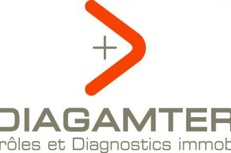 Diagamter rejoint la Chambre des diagnostiqueurs de la Fnaim