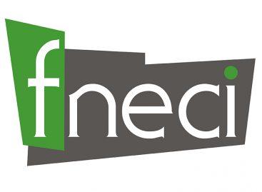 La FNDI-Fneci disparaîtra fin janvier