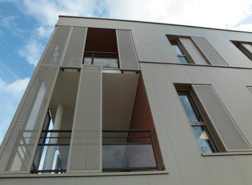 DPE neuf des bâtiments publics : pas d'exception prévue