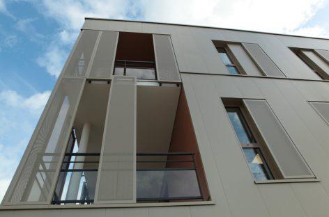 Carnet de santé de suivi et d'entretien du logement : après l'expérimentation, les conclusions