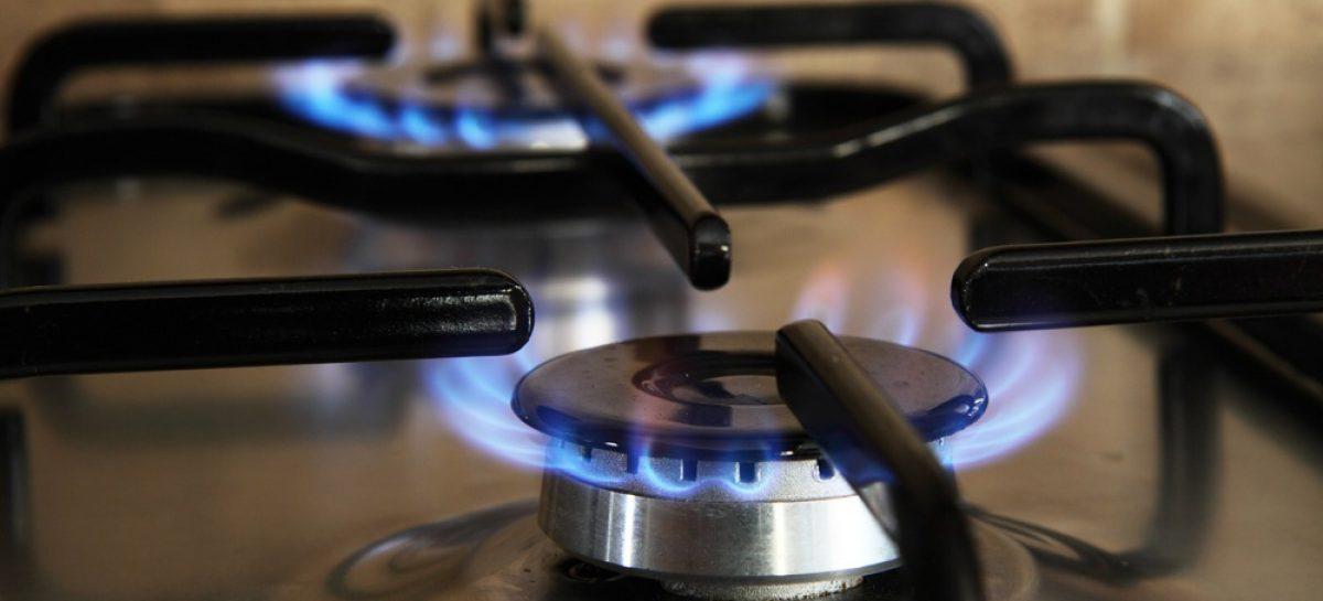 Les anomalies gaz et électricité à la loupe d'Ex'im !
