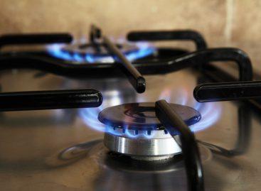 La nouvelle norme gaz attendra encore un peu